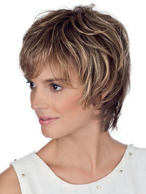 Sugar Comfort Lace Petite - Wigs World