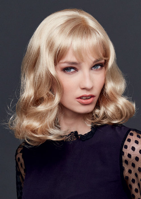 Vision Rita Lace Wig Large by Gisela Mayer