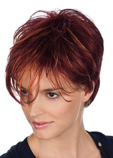 Karolina Wig - Wigs World