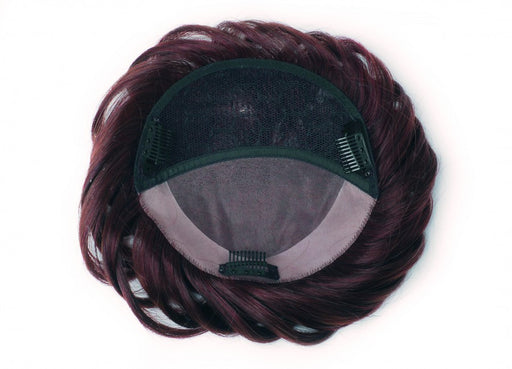 Lucky Human Hair - Wigs World
