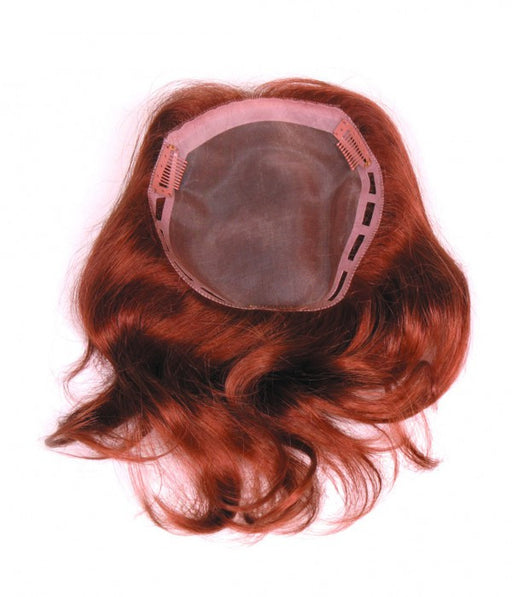 Solution B - Wigs World