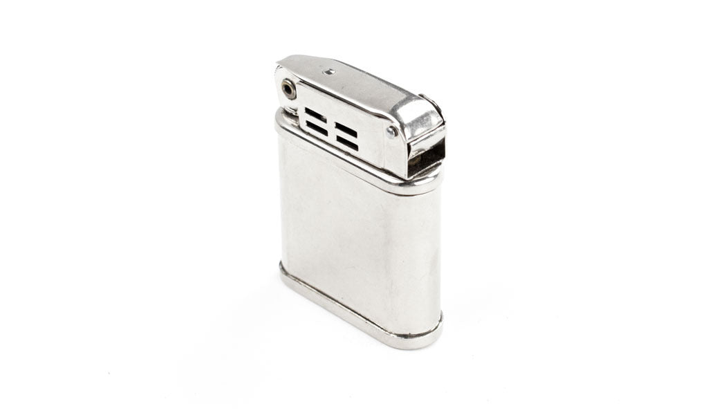 Beattie Jet Lighter