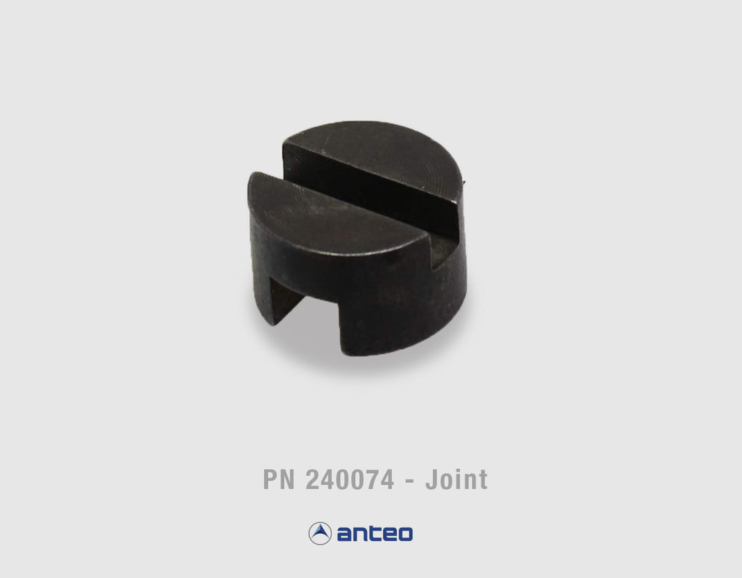 PN 240074 - Joint