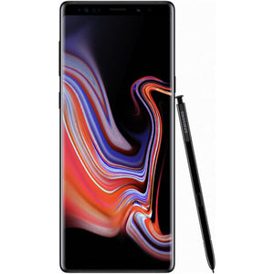 Galaxy Note 9 128GB