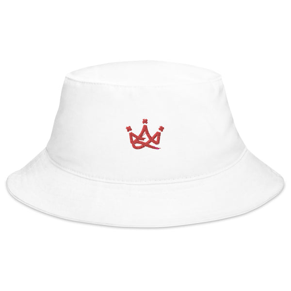 Dynsty Bucket Hat