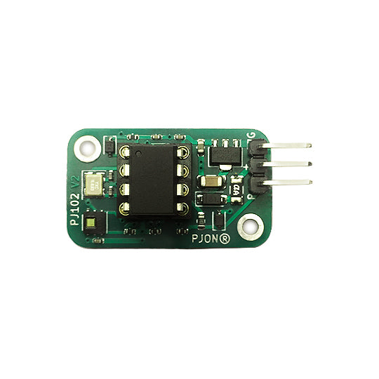 PJ102 temperature and humidity sensor
