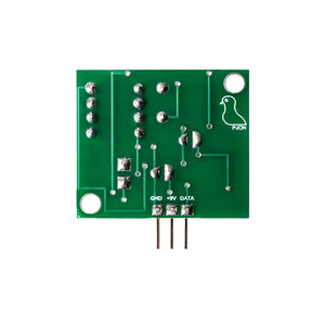 PJ105 light sensor