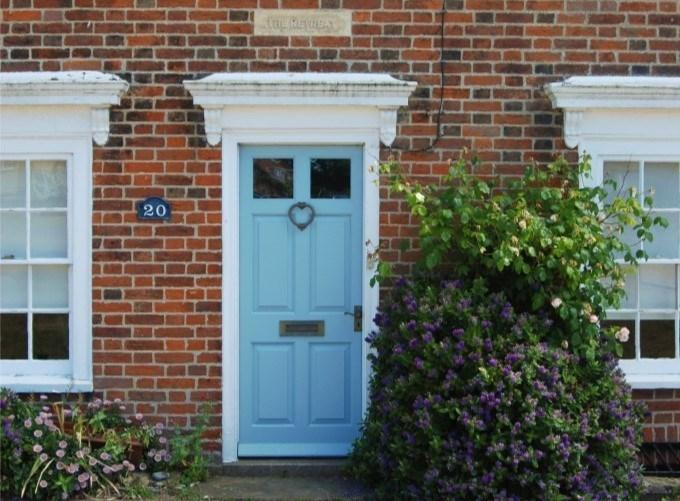 Easy DIY tasks you can do to boost the value of your property