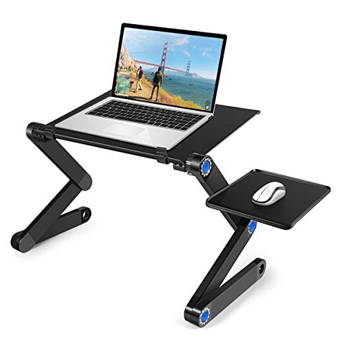 Best 16 Laptop Stands