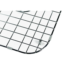 Load image into Gallery viewer, Cheap toucan city tile and grout brush and glacier bay stainless steel sink grid fits 50 50 double bowl sink 32 1 4x18 1 2 set of 2 grid 5050 3118