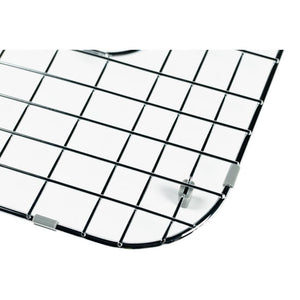 Cheap toucan city tile and grout brush and glacier bay stainless steel sink grid fits 50 50 double bowl sink 32 1 4x18 1 2 set of 2 grid 5050 3118