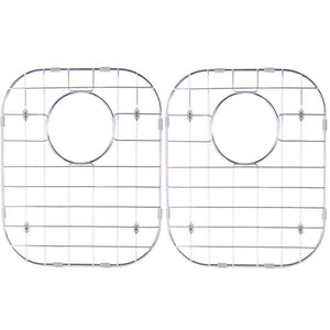 Buy now toucan city tile and grout brush and glacier bay stainless steel sink grid fits 50 50 double bowl sink 32 1 4x18 1 2 set of 2 grid 5050 3118