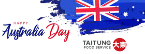 Australia Day Long Weekend Trading Schedule