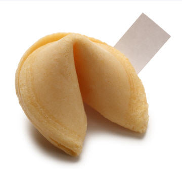 Product Highlight - Taitung Fortune Cookies