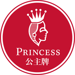 Princess - Asian groceries & frozen foods