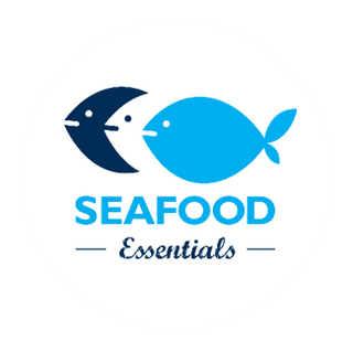 Seafood Essentials - Premium seafood, seafood salad mix, seafood sticks, cooked prawns, crab claws, sea bites, prawn cutlets, raw vannamei prawns, whole cooked prawns, basa fillets, squid tubes, seasoned seaweed.