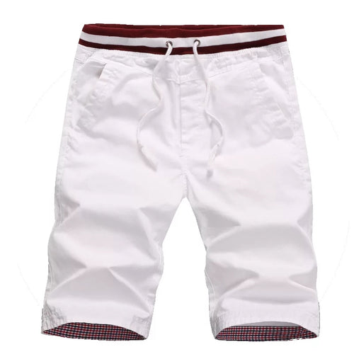 shorts homme plage slim fit
