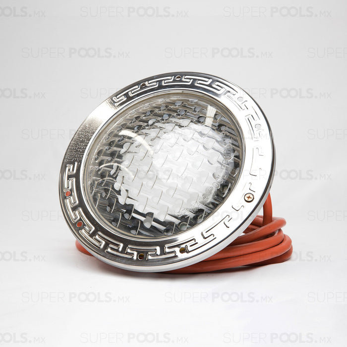 Reflector Incandescente Marca Pentair Amerlite 300w 12 Volts Para Albercas, Piscinas y Spas.