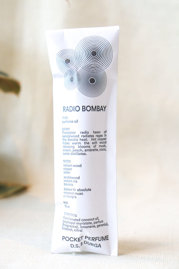 DS-and-Durga-Radio-Bombay-Perfume-Santa-Barbara-Boutique-Perfume-oil