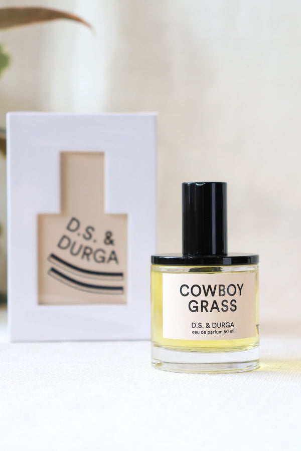 DS-and-Durga-cowboy-grass-Perfume-Santa-Barbara-Boutique-Jake-and-Jones
