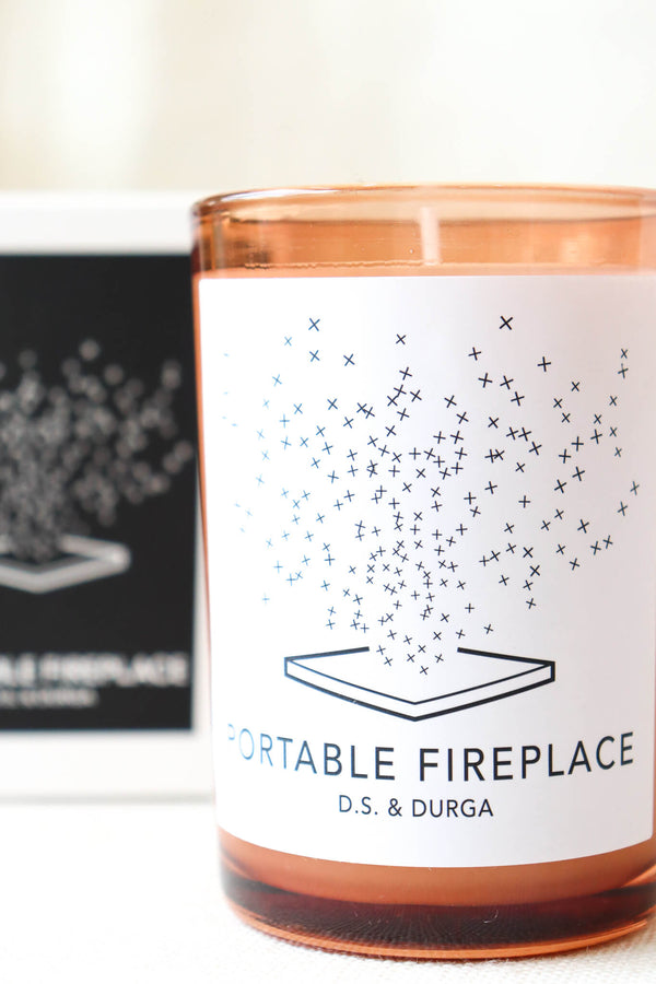 DS-and-Durga-portable-fireplace-Candle-Santa-Barbara-Boutique-Jake-and-Jones