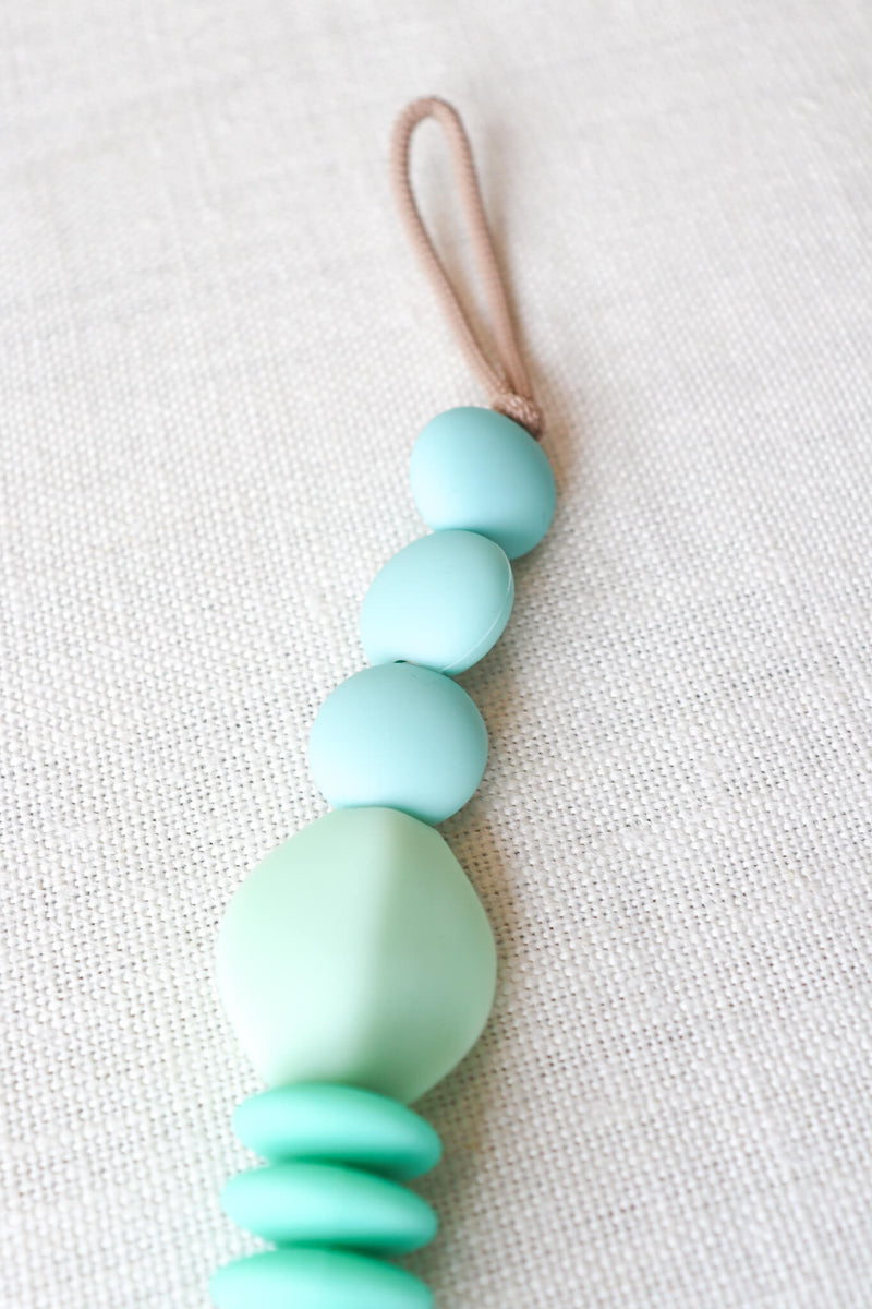 January-Moon-Aqua-Pacifier-Clip-Natural-Baby-Teething-Accessories-Boutique-for-Kids
