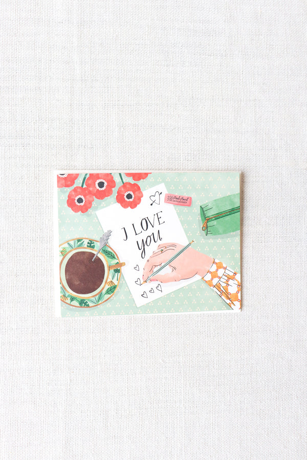 Red-Cap-Cards-Love-Note-Boxed-Set
