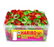 HARIBO STRAWBERRY RINGS 1KG*1