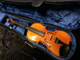 New 4/4 Howard Core Violin