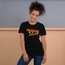 Birth Year Shirt - BTF - kensis-korner