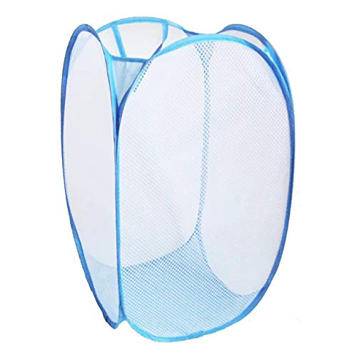 Best 15 Laundry Basket Bags