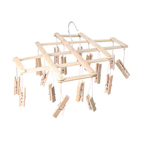 Best and Coolest 24 Underwear Drying Racks
