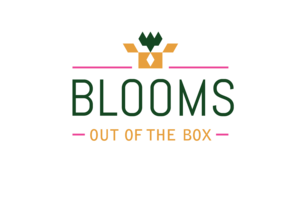 Bloomsoutofthebox