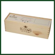 Verse Italiaanse kruidenmix Medium - Bloomsoutofthebox