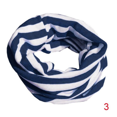 Baby Accessories Baby Girls And Boys Scarf O Ring Scarves For Toddler Children Accessories Bibs 18 Colors New