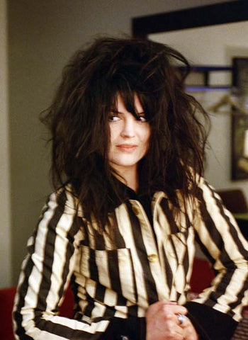 The Kills #13 - Alison Mosshart