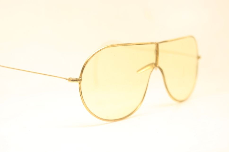 antique spectacles Vintage sunglasses eyeglasses Antique glasses Eyeglasses