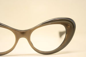 Cat Eye glasses vintage Eyewear Retro Glasses Catseye glasses vintage frames