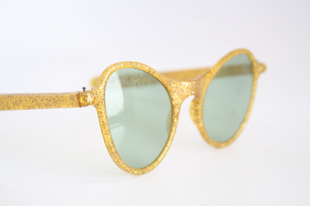 Vintage Glasses Frames Cat Eye Sunglasses Eyeglass Frames Retro Eyeglasses