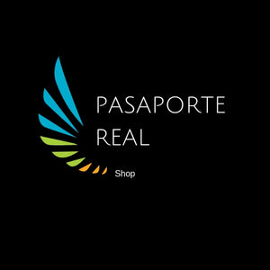 Pasaporte Real