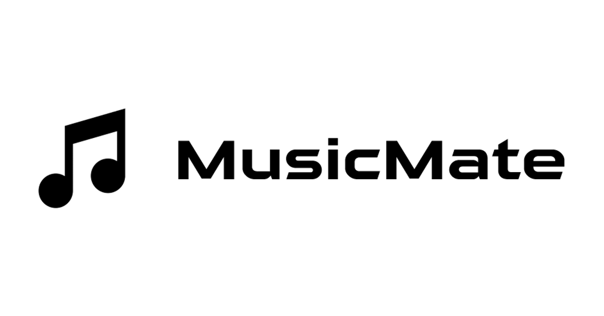Musicmate The 1 Device For Giving Any Vehicle Bluetooth Audio