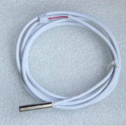 10k Air Conditioner Temperature Sensor