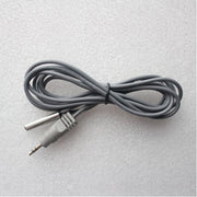 3.5mm Audio Plug DS18B20 Sensor
