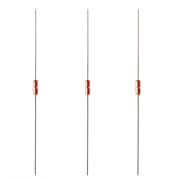 10k Diode NTC Thermistors
