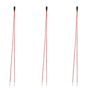 Enamelled Wire  50K NTC thermistors