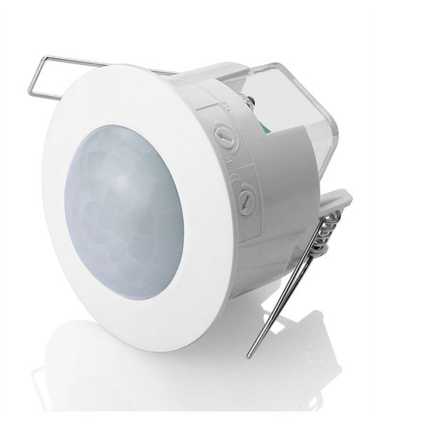 110 V-220 V 360 Degrees  Pir Motion Sensor
