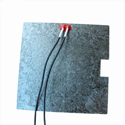 Mica Heating Element