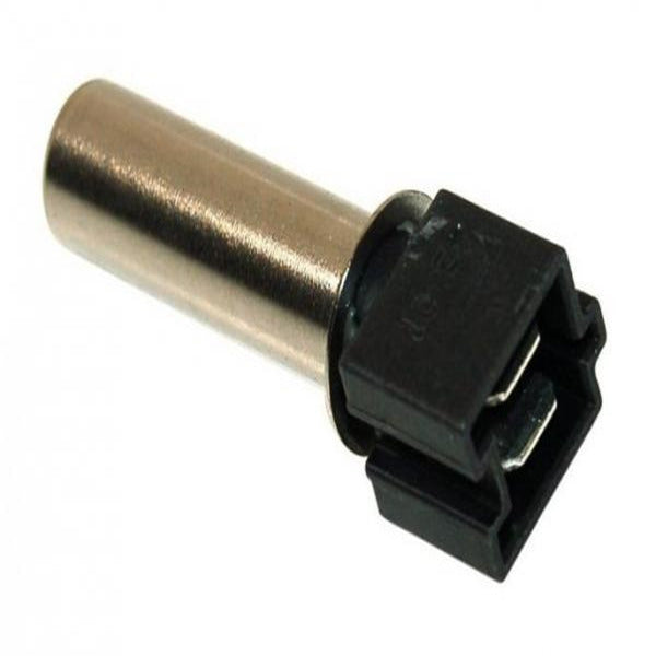 NTC Temperature Sensor For Washing Machine