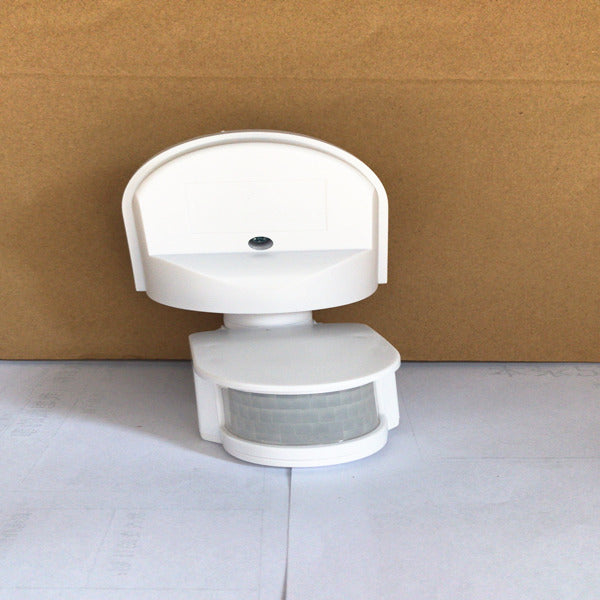 PIR Motion Light Sensor Detector