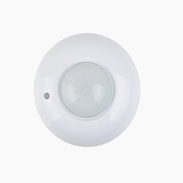360 Degree PIR Motion Light Sensor Switch